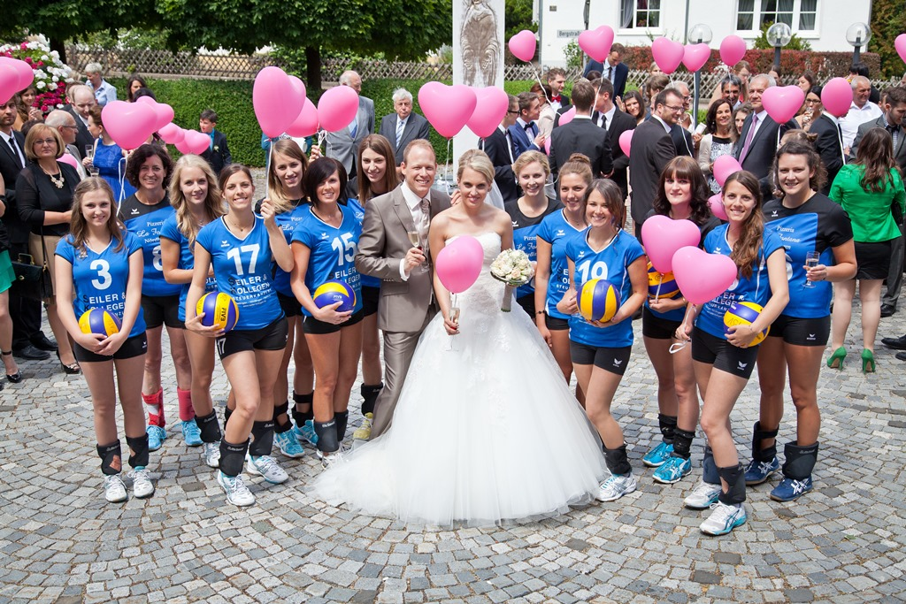 Hochzeit_Sandra_Tobias_166