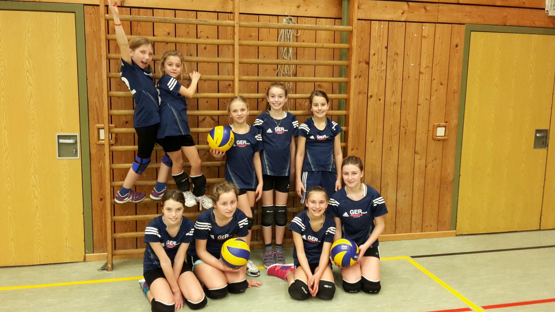 2016-02-01 U12 Jugend