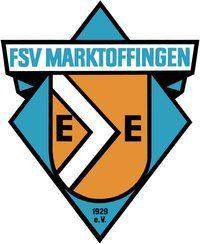 FSV Marktoffingen